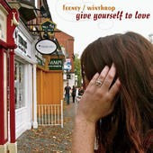 Give Yourself to Love 170x170