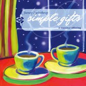 Simple Gifts 170x170